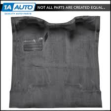 Molded Complete Carpet 801-Black Cutpile For 88-98 Chevy C1500 Truck ... 2019 Chevy Silverado Cuts Up To 450 Lbs With Alinum Closures Truck Parts Gmc How To Install Replace Inside Door Handle Gmc Pickup Suv Window Regulator Chevrolet Schematics Worksheet And Wiring Diagram Weld It Yourself Bumper Move 88 98 Forum 19472008 And Accsories Gm Catalog 197988 Steel Cventional Trucks W S10 Pick Up Schematic Everything About K1500 Not Lossing