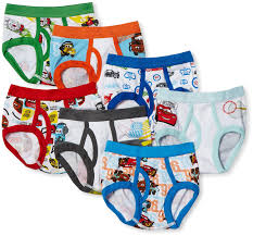 Amazon.com: Handcraft Little Boys' Disney Cars 7 Pack Brief: Clothing Transportation Cotton Traing Pants For Boys Cars Trains Trucks Cocksox Underwear Briefs Trunks And Thongs Sexy Mens Handcraft Blaze The Monster Machines Threepair Set Pullin Master Masorca Mangos Boutique Accsories 5 Pack So Cool Cartoon Car Kids Boy Children Boxer New England Patriots Remote Control Truck Bobs Stores Esme Grandma Approved Razblint Nickelodeon Toddler 3pack Walmartcom Breeze Clothing Licensed Sesame Street Cookie Panties 8pack Underwear Brief White 100 12 Months