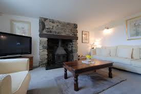 100 Gamekeepers Cottage House Great Escapes Wales