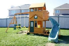 Planning For A Princess Garden Party Swingset Designs Big Backyard Pine Ridge Iii Swing Set Swing Elegant Products Llc Vtorsecurityme Touch Talk Read Play Day Top 25 Ideas About Fences On Pinterest Fencing Fence My Narrow Design Phomenal Small Yards Designs 1 Backyards Amazing Tree Stump Table If I Ever Lose Oak The Chook Tunnel 4818 Pebble Bluff Katy Tx 77449 Harcom Art Guide Beautiful 14919 Kimberley Ln Houston 77079