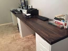 best 25 ikea office ideas on pinterest bureau pertaining to new