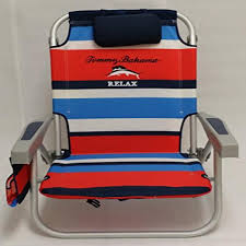Tommy Bahama Polyester Backpack Beach Chair—Sears Marketplace Folding Beach Chair W Umbrella Tommy Bahama Sunshade High Chairs S Seat Bpack Back Uk Apayislethalorg Quality Outdoor Legless 7 Positions Hiboy Storage Pouch Folds Cheap Directors Padded Wooden Costco Copa Blue The Best Beaches In Thanks This Chair Rocks Well Not Really Alameda Unusual Ideas Ken Chad Consulting Ltd Beautiful Rio With Cute Design For Boy Sante Blog Awesome Your Laying Fantastic Tommy With Arms Top 39