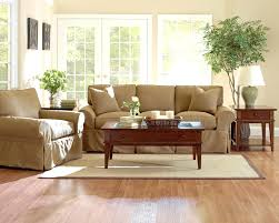Articles With Pottery Barn Double Chaise Cushions Tag: Remarkable ... Chaise Image Of Lounge Chair Oversized Canada Double Elegant Chairs Living Room Fniture Ideas Articles With Pottery Barn Cushions Tag Remarkable Gallery Target With Cushion Slipcover L Black Leather Sofa Three Smerizing Cover Denim Cool Denim Chaise Cane Nz Capvating Cane Outdoor Pottery