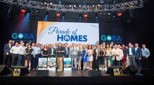 100 Allegra Homes 2019 Parade Of Winners Greater Orlando Builders