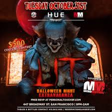 Haunted Uss Hornet Halloween by Halloween San Francisco 2017 Sf Station