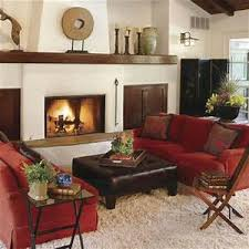 Red Leather Couch Living Room Ideas by Living Room Colors Red Sofa Living Room Ideas Red Sofa White