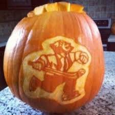 Petes Pumpkin Patch Lasalle by 90 Best Canucks Images On Pinterest Vancouver Canucks Hockey
