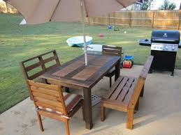 418 best modern outdoor furniture images on pinterest outdoor