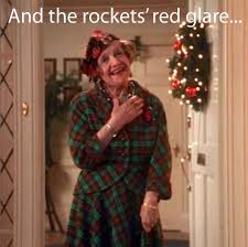 Griswold Christmas Tree Scene by Aunt Bethany Quotes And Such Pinterest Aunt Movie And