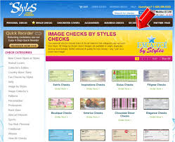 Checks Coupon Code / Woodbury Travel Checks Unlimited Coupon Codes 2018 Or Offer Checksunlimited Coupon Codes When Does Nordstrom Half For Styles Check Company Storenvy Code Discounts Idme Shop Automatic Discount Fan Gear Unlimited Coupons Website Deals Custom Under 5 Per Box Shipped Hip2save Where To Buy Avoid Your Bank Save Money Bankrate Code Up To 50 Off Special Offers Active Coupons Dec 2019 Huge Simplicity Uggs Free Shipping