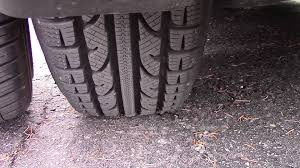 HYUNDAI VELOSTER WINTER SNOW TIRES - YouTube Best Winter Tires For Trucks Wheels Gallery Pinterest Cooper Discover Ms Studded Truck Snow For Diagrams Automotive How To Choose From 4 Types Of Driving In Bc Tranbc Tire Buyers Guide The Allseason Photo Amazoncom Weathmaster St 2 Radial 225 Nows The Time Buy Winter Tires 11 And 2017 Gear Patrol Pros Cons Car From Japan Find Your Car Making Top 10 72018 Youtube Subaru Impreza
