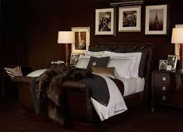 Ralph Lauren Penthouse Suite