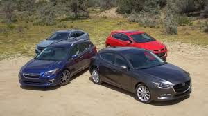 2017 Compact Hatchback Comparison - Kelley Blue Book - YouTube Fairfield Chevrolet Dealer In Ca 12 Best Family Cars Of 2017 Kelley Blue Book Youtube 2015 Chevy Silverado And Gmc Sierra Review Road Test Toyota Tacoma Vs Colorado Taylor We Say Yes Mi 2012 Tundra New Car Values 2016 Nada Guide Value Nadabookinfocom Bartow Buick Serving Tampa Lakeland Orlando About Us History Offlease Only West Coast Auto Dealers Used Trucks Fancing