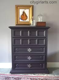 Pink Vintage Dresser Knobs by City Arts U2013 Page 2 U2013 Painted Vintage Furniture And Artisanal