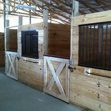 Pole Barn Stall Material | Pole Barns Direct How Much Does It Cost To Build A Horse Barn Wick Buildings Pole Cstruction Green Hill Savannah Horse Stall By Innovative Equine Systems Redoing The Barn Ideas For Stalls My Forum Priefert Can Customize Your Barns Barrel Racing 10 Acsmore Available With 6 Pond Pipe Fencing Amazing Stalls The Has Large Tack Room Accsories Rwer Rb Budget Interior Ideanot Gate Door Though Shedrow Shed Row Horizon Structures Httpwwwfarmdranchcomproperty5acrehorse