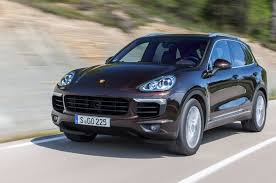 2015 Porsche Cayenne Reviews And Rating | Motor Trend Porsche Panamera Sport 970 2010 V20 For Euro Truck Simulator 2 And Diesel Questions Answers Lease Deals Select Car Leasing Turbo Mod Ets 2019 Cayenne Ehybrid First Drive Review Price Digital Trends Would A Suv Turned Pickup Truck Surprise Anyone 2015 Macan Look Photo Image Gallery Ets2 Best Mod The That Into Company Globe Mail White Vantage By Topcar Is Not An Aston Martin