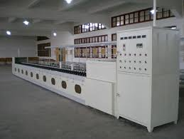 led bulbs aging line led bulbs aging line suppliers and