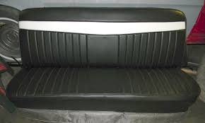 For Sale On EBAY / Truck Seat Covers / Ricks Custom Upholstery Bangshiftcom Deuce And A Half Ford F450 Platinum Trucks And Diesel 1988 Jeep Comanche Race Truck On Ebay Mopar Blog Beautiful Old Trucks Ebay Collection Classic Cars Ideas Boiqinfo Commercial Auction Steve Mcqueens 1941 Chevy Pickup Is Up For Sale Motors Intertional Harvester Metro Make Great Camper Catering Truck 1948 Ivor Va Ewillys Rare 1987 Toyota 4x4 Xtra Cab Up Aoevolution Business Rhpinterestcom Innovative Motorhome Frhfakrubcom Quad Axle Dump Elegant 1951 Chevrolet Other Pickups New