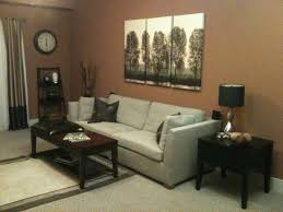 Paint Colors Living Room 2014 by Home Decor Remarkable Living Room Paint Color Ideas Images