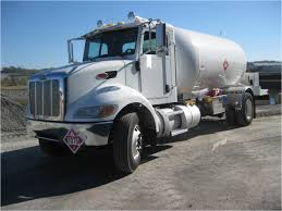 Peterbilt Tank Trucks In Missouri For Sale ▷ Used Trucks On ... Get Amazing Facts About Oil Field Tank Trucks At Tykan Systems Alinum Custom Made By Transway Inc Two Volvo Fh Leaving Truck Stop Editorial Stock Image Hot Sale Beiben 6x6 Water 1020m3 Tanker Truckbeiben 15000l Howo With Flat Cab 290 Hptanker Top 3 Safety Hazards Do You Know The Risks For Chemical Transport High Gear Tank Truckfuel Truckdivided Several 6 Compartments Mercedesbenz Atego 1828 Euro 2 Trucks For Sale Tanker Truck Brand New Septic In South Africa Optional