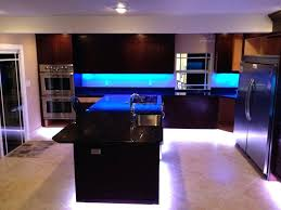 high power light led cabinet lighting amazonca