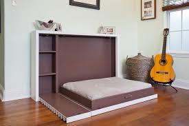 Foldup Bed