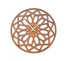 Free Wood Clock Plans by Wall Clock Wood Wall Clock Plans Irish Designer Jenny Walshs