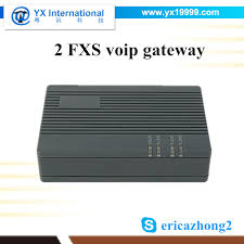 Wireless Voip Router With Fxs Fxo Gateway Usb 2 Port Fxo Fxs 2 Ht ... Top 10 Best Cable Modems For Comcast Xfinity 2018 Heavycom The 7 Voip Wireless Routers To Buy In Tplink Tdvg3511 150mbps N Adsl2 Modem Router Engenius Epg600 Default Password Login Manuals And Reset Adapters 2017 Youtube Ata Voip Adapter Suppliers Wifi Fiber Optics Upgrade Your Ftth Ebay China Vpn Manufacturers Dlink Dvgn5412sp N300 Voip Wifi 25 Switch Ideas On Pinterest Cisco Dollar