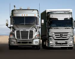 Daimler Trucks To Enter New Markets - Autoevolution Freightliner Trucks Is Putting Knowledge Daimler North Successful Year For With Unit Sales In 2017 Mercedesbenz Created A Heavyduty Electric Truck Making City Commercial Truck Success Blog Presents Itself At Worlds Largest Manufacturer Launches Pmieres Made India Trucks Iaa Show Selfdriving Semi Technology Moving Quickly Down Onramp Financial America Teams Up Microsoft To Make From Around The Globe Fbelow And Daimler Trucks North America Sign Long Term Official Website Of Asia