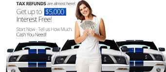 Title Loans In Acworth, GA | Just Cash Title Loans In Acworth Ga Just Cash Youngstown Ohio Advances Auto Cashmax Car Can Be Trouble For Millennials Consumer Reports Garland Texas Vip Finance Loan Or Installment Salvage Cheetah The Debt Trap Texans Taken A Ride By Autotitle Loans Fort North Randall What Are Some Benefits And Drawbacks Of Getting Cars And Truck Bridgeport Main St Even Older Can Get Phoenix Llc Semi Illinois Best Resource