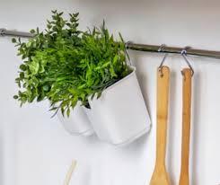 küchenbilder günstig kaufen ladenzeile