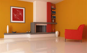 Nerolac Paints Colour Combinations For Living Room Elegant Bright Perfect Asian Wall Color Designs And Combination