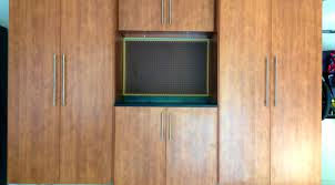 Storage Cabinets Home Depot Canada by 100 Kitchen Cabinets Home Depot Canada Moen Bathroom