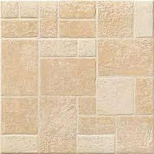 non slip vinyl flooring kitchen home remodel ceramic tile non slip