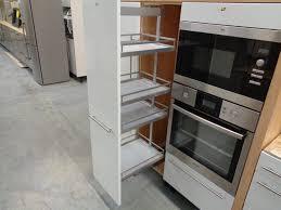 gebraucht küchen shop home