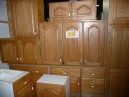 kitchen cabinet knob kitchen cabinet knob placement knob