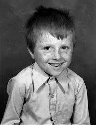 100 Truck Driver Serial Killer How Notorious Serial Killer John Jouberts Days Of Slaying Children