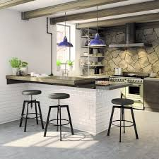 Would Coming Home To This Beautiful Kitchen Be The Highlight