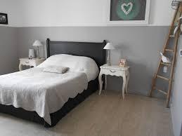 chambre grise et poudré emejing chambre gris et poudre gallery design trends 2017