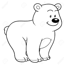 Berenstain Bears Christmas Tree Coloring Page by Oso Coloring Pages Fabulous Click The Anteater Coloring With Oso