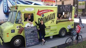 Where To Find Food Trucks In Montreal: 2017 Edition Your 2017 Guide To Montreals Food Trucks And Street Will Sweet Bubble Boston Food Trucks Roaming Hunger Truck Menu Design Truck Makin Jamaican My The Images Collection Of Tuck Seafood On Wheels You Should Ding Car Chicken Rice Guys Bostons Middle Eastern Hal Street Directions Greenfest Aug 35 2018 Free Fostering Dtown Grand Rapids Inc Flicks With 7 Movies Starring Foodpops Finder Apk Download Free Drink App For Mother Juice By Kickstarter Troy South End Apartments Rent