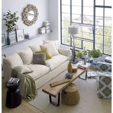 Crate And Barrel Willow Sofa by Klyne Sofa In Sofas Crate And Barrel Living Room Mommyessence Com