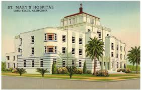 100 Long Beach Architect Art Deco Ure In CA Gscinparis