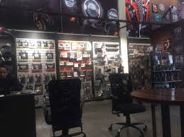 100 Harley Davidson Lounge Chair United Photos Lucknow Pictures Images Gallery