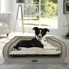 Tempur Pedic Dog Beds by Dog Beds Costco