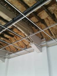 Armstrong Ceiling Estimator 31 by Sound Interiors Ltd Soundinteriors Twitter