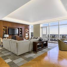 100 Penthouses For Sale In New York City Penthouse Of Fugitive Financier Jho Low For