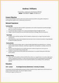 Excellent Resume Templates Customer Service Skills Of Samples Resumes