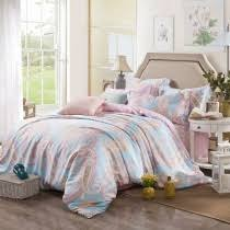 Search Light Pink Bedding Sets EnjoyBedding
