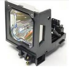 Dell 2400mp Lamp Hours by Click To Buy U003c U003c 003 100857 02 Replacement Projector Lamp For
